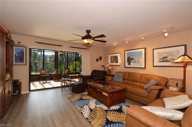 107 Pinebrook Dr 107, Fort Myers, FL - USA (photo 3)