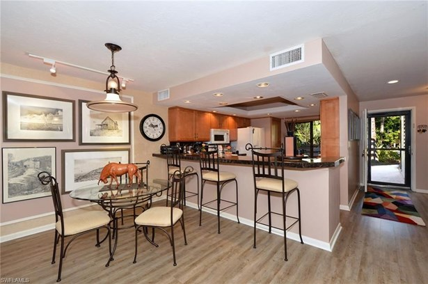 107 Pinebrook Dr 107, Fort Myers, FL - USA (photo 5)