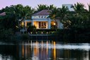 450 N Gulf Shore Blvd, Naples, FL - USA (photo 1)
