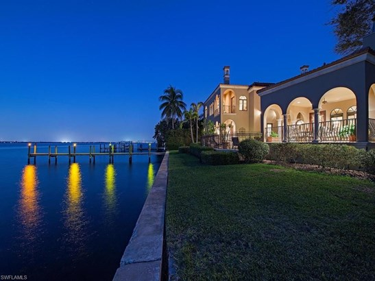3914 Riverside Dr, Fort Myers, FL - USA (photo 4)