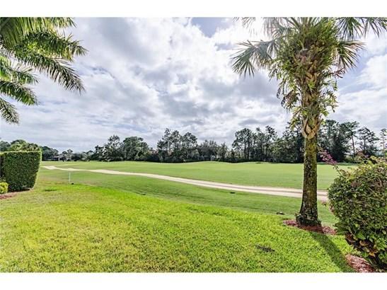 6816 Sterling Greens Pl 1101, Naples, FL - USA (photo 2)