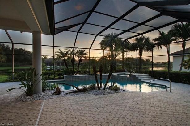 23680 Peppermill Ct, Estero, FL - USA (photo 3)