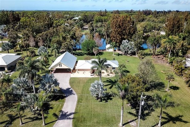 5380 Marina Dr, Bokeelia, FL - USA (photo 1)