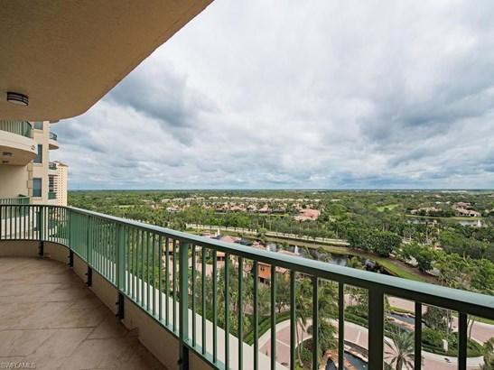 23750 Via Trevi Way 1102, Estero, FL - USA (photo 3)
