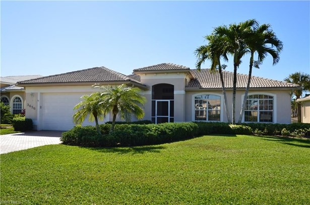 3656 Recreation Ln, Naples, FL - USA (photo 1)