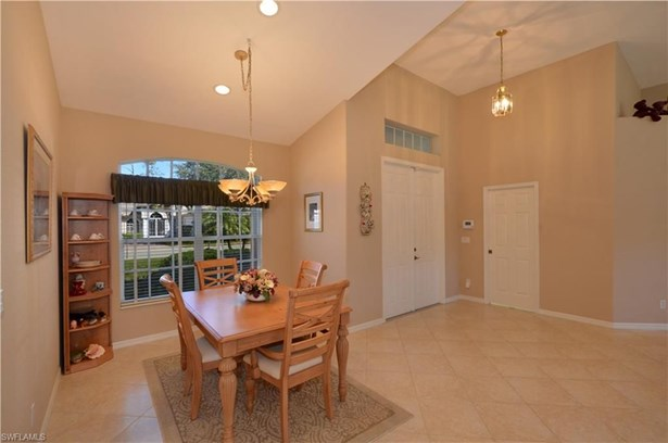 3656 Recreation Ln, Naples, FL - USA (photo 2)