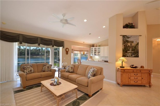 3656 Recreation Ln, Naples, FL - USA (photo 3)