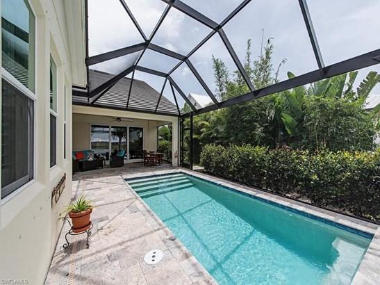 14664 Tropical Dr, Naples, FL - USA (photo 4)