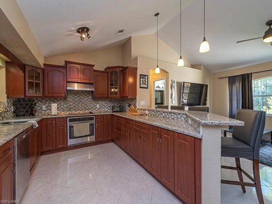 2141 Sw 16th Ave, Naples, FL - USA (photo 4)