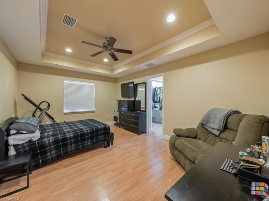 2141 Sw 16th Ave, Naples, FL - USA (photo 5)