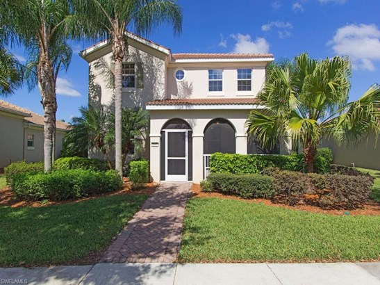 5161 Taylor Dr, Ave Maria, FL - USA (photo 1)