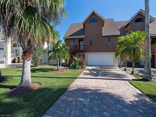 21533 Indian Bayou Dr, Fort Myers Beach, FL - USA (photo 3)