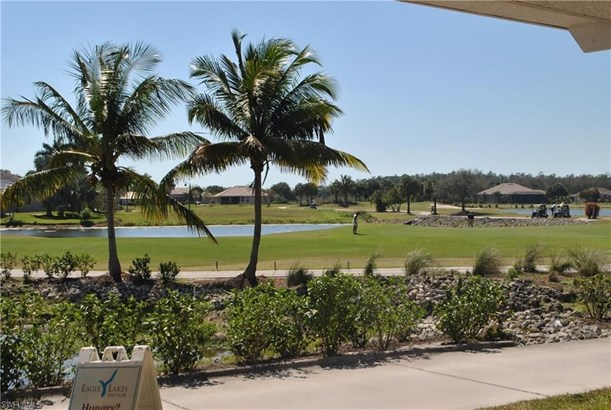 18031 Bluewater Dr, Naples, FL - USA (photo 4)