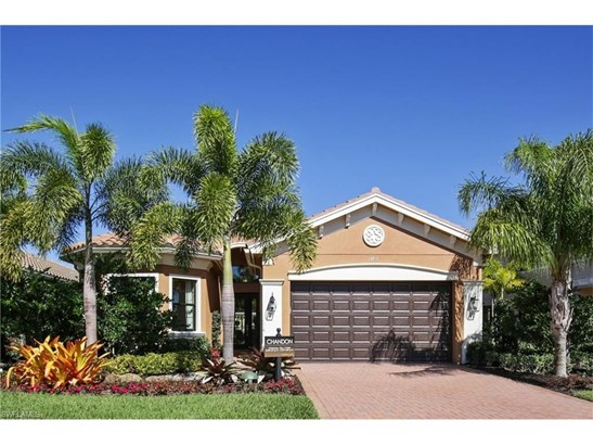 13735 Callisto Ave, Naples, FL - USA (photo 1)