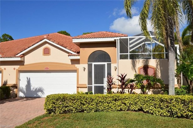 5514 Cheshire Dr, Fort Myers, FL - USA (photo 1)