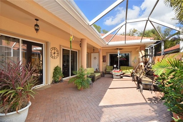 5514 Cheshire Dr, Fort Myers, FL - USA (photo 3)