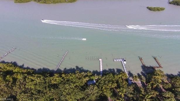 10611 Keewaydin Island, Naples, FL - USA (photo 5)