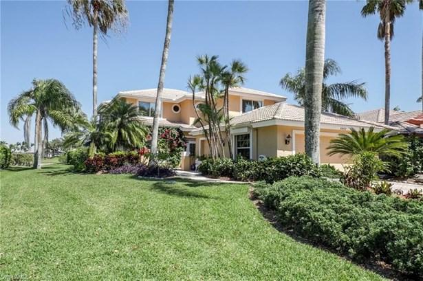 5092 Kensington High St, Naples, FL - USA (photo 2)