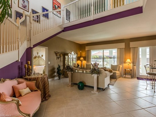 692 Cameo Ct, Marco Island, FL - USA (photo 4)