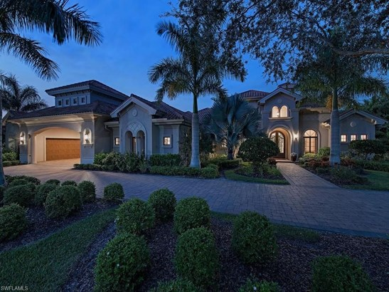 13871 Williston Way, Naples, FL - USA (photo 2)