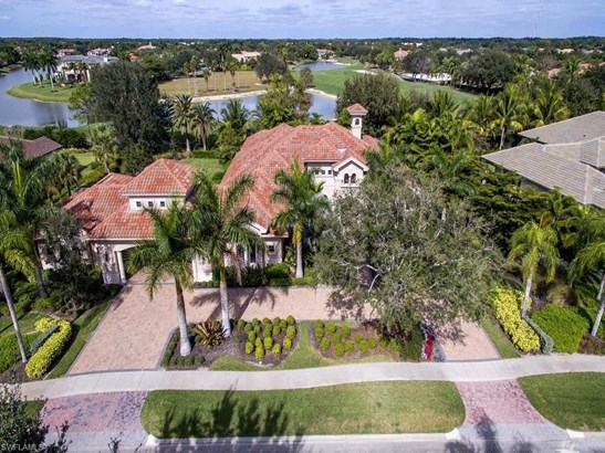 13871 Williston Way, Naples, FL - USA (photo 3)