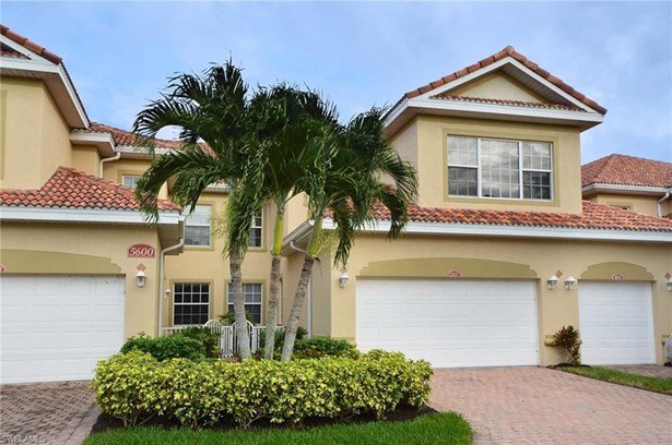 5600 Chelsey Ln 103, Fort Myers, FL - USA (photo 1)