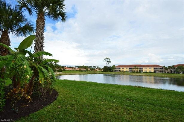5600 Chelsey Ln 103, Fort Myers, FL - USA (photo 2)