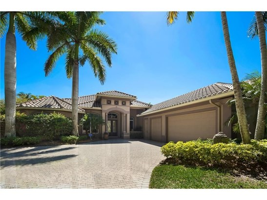 2948 Gardens Blvd, Naples, FL - USA (photo 2)