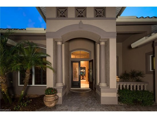 2948 Gardens Blvd, Naples, FL - USA (photo 3)