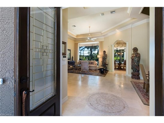 2948 Gardens Blvd, Naples, FL - USA (photo 4)