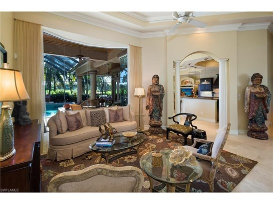 2948 Gardens Blvd, Naples, FL - USA (photo 5)