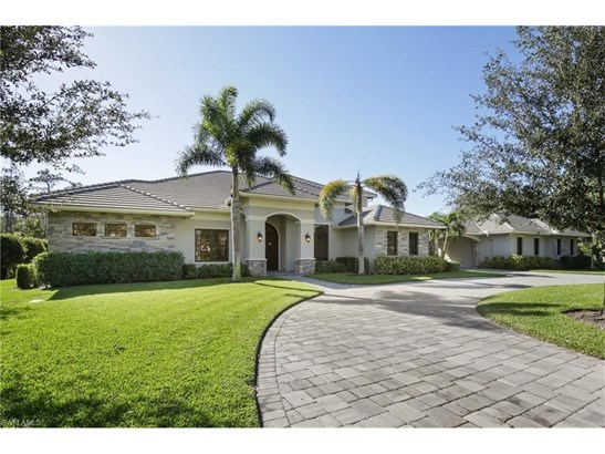 5832 Glenholme Cir, Naples, FL - USA (photo 1)