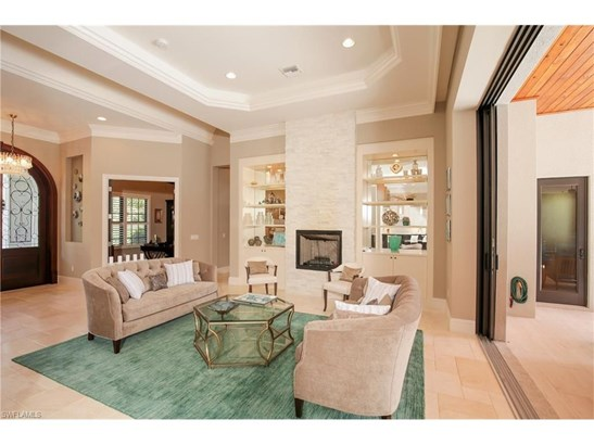 5832 Glenholme Cir, Naples, FL - USA (photo 4)