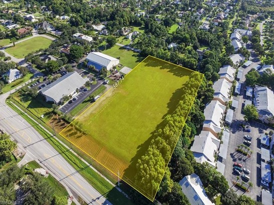 16420 Vanderbilt Dr, Bonita Springs, FL - USA (photo 4)