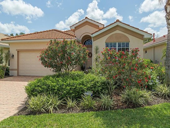 9188 Astonia Way, Estero, FL - USA (photo 1)
