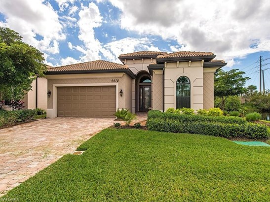 9872 Alhambra Ln, Bonita Springs, FL - USA (photo 1)