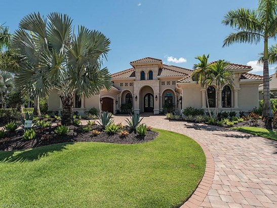 4256 Deephaven Ln, Naples, FL - USA (photo 1)