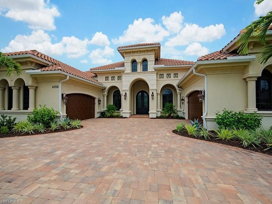 4256 Deephaven Ln, Naples, FL - USA (photo 2)