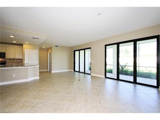 11760 Grand Belvedere Way 103, Fort Myers, FL - USA (photo 2)