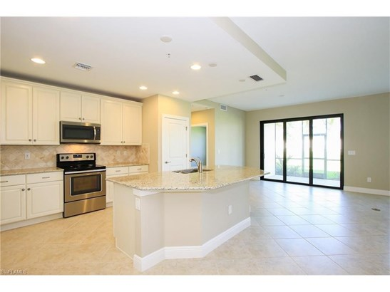 11760 Grand Belvedere Way 103, Fort Myers, FL - USA (photo 4)
