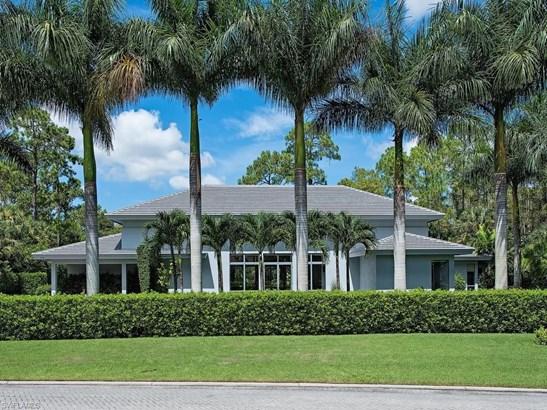 4341 Brynwood Dr, Naples, FL - USA (photo 1)