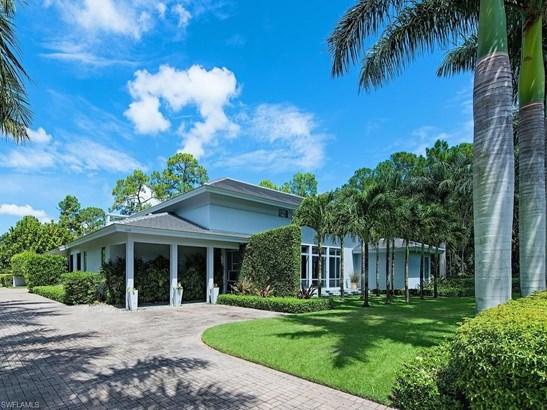 4341 Brynwood Dr, Naples, FL - USA (photo 2)
