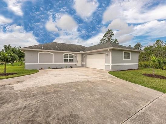 3401 W 28th St, Lehigh Acres, FL - USA (photo 1)