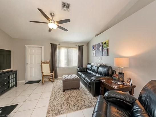 3401 W 28th St, Lehigh Acres, FL - USA (photo 2)