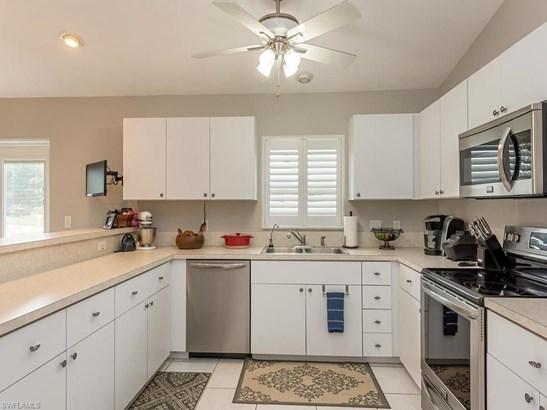 3401 W 28th St, Lehigh Acres, FL - USA (photo 5)