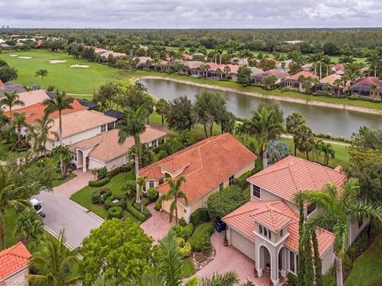 14109 Lavante Ct, Bonita Springs, FL - USA (photo 1)