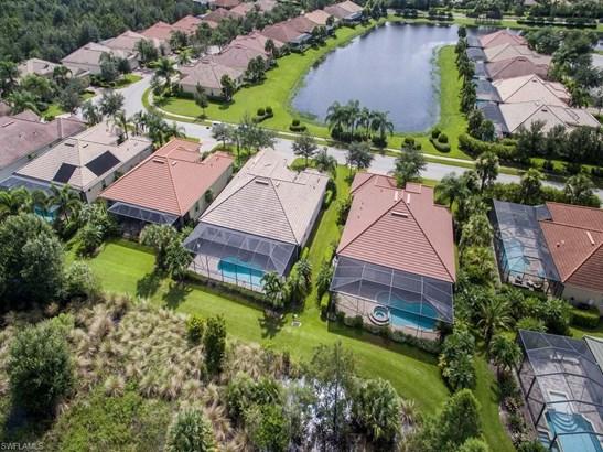 10304 Yorkstone Dr, Bonita Springs, FL - USA (photo 2)