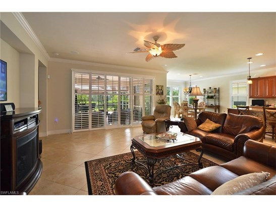 28265 Insular Way, Bonita Springs, FL - USA (photo 2)