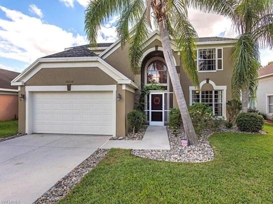 13238 Highland Chase Pl, Fort Myers, FL - USA (photo 1)
