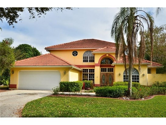12071 Wedge Dr, Fort Myers, FL - USA (photo 4)